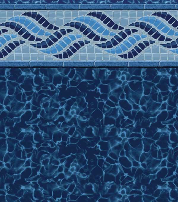 Toiles de piscines creus es jf piscines for Achat toile de piscine hors terre