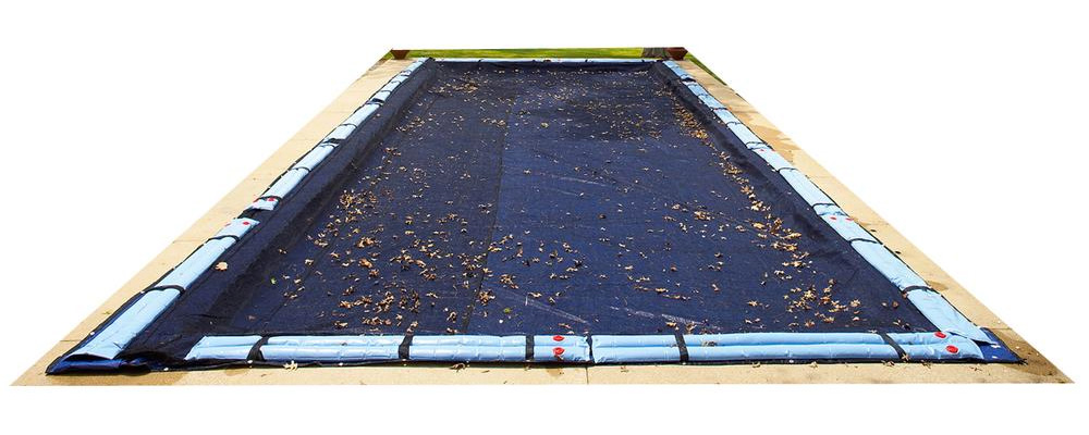 filets feuille pour piscines jf piscines. Black Bedroom Furniture Sets. Home Design Ideas