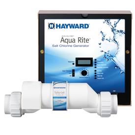 Hayward - AquaRite