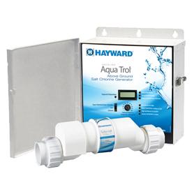 Hayward - AquaTrol