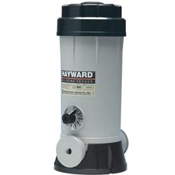 Chlorinateur Hayward hors-ligne 4.2lbs
