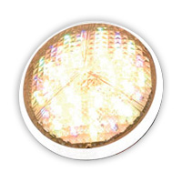 LUMI-LED by Lumi-O