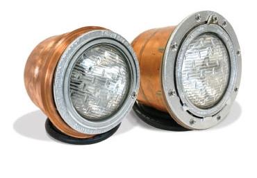 Jacuzzi Q500 Light