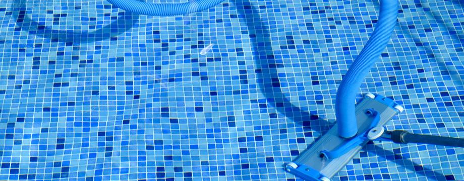 Entretien de piscine jf piscines for Entretien de piscine